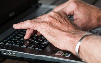 Cómo Manejar el Dolor de Artritis